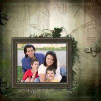 botha-family-000-Page-1-1000.jpg