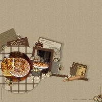 Baking_Memories-001.jpg