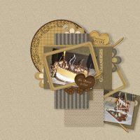 Baking_Memories-004.jpg