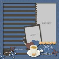 Cocoa-and-Coffee-Templates-Set-1-000-Page-1.jpg