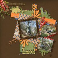 Karina_QueenBeeScraps_-_Dinoland_P3.jpg