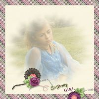 Karina_QueenBeeScraps_-_LeapOfFaith_P1.jpg
