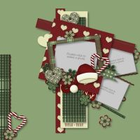 Once-upon-a-Christmas-Templates-Set-1-000-Page-1.jpg