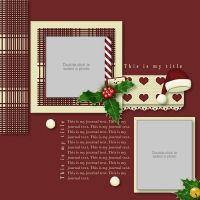 Once-upon-a-Christmas-Templates-Set-1-002-Page-3.jpg