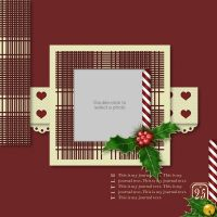 Once-upon-a-Christmas-Templates-Set-1-003-Page-4.jpg
