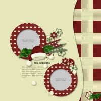 Once-upon-a-Christmas-Templates-Set-1-004-Page-5.jpg