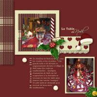 Once_upon_a_Christmas_-_LaTableDeNoel_SBoarqueiro.jpg