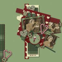 Once_upon_a_Christmas_-_Page_2.jpg