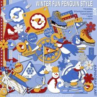 Preview_Kit_WinterFunPenguinStyle_KapiScrap_-_PV_SBM_Kit1.jpg