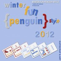 Preview_Kit_WinterFunPenguinStyle_KapiScrap_-_PV_SBM_Kit_Alpha_WA.jpg
