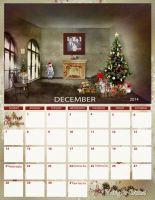 2014-CALENDAR-011-December-2014.jpg