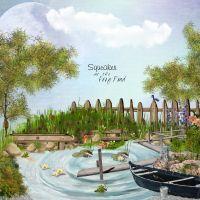 By-Frog-Pond_Carena_s-Designs-001-SBM-Sept_-2014-I-Spy-Challenge-2.jpg