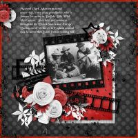 Comme-Au-Cinema-Kit_Princess-Design-001-SBM-Family-History-Challenge.jpg