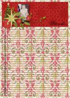 December_2015_List_Calendar_Baby_Diane.jpg
