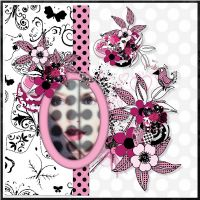 Funky-Art-Collab_Scrapbookingdom-000-Soft-Shadows.jpg