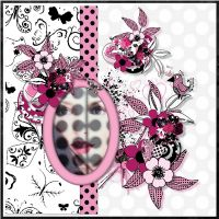 Funky-Art-Collab_Scrapbookingdom-001-Dark-Shadows.jpg