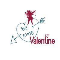 My-Sweet-Valentine-Collab_DDR-Designers-006-SBM-Feb_-2015-Valentine-Challenge.jpg