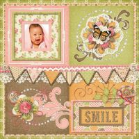 SBM-April-2013-Kaye_s-Opposites-Challenge-001-Full-Layout.jpg