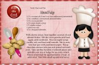SBM-December-2014-Recipe-Challenge-001-Almond-Fudge.jpg