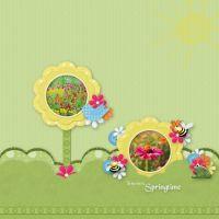 SBM-Kaye_s-Likes-_-Dislikes-Challenge-000-Springtime.jpg