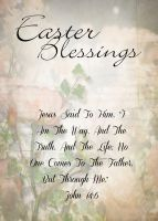 SBM-March-2014-Easter-Card-Challenge-000-Page-1.jpg