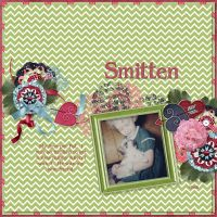Smitten-Collab-Add-On_JSS-_-Carin-Grobe-Designs-000-Page-1.jpg