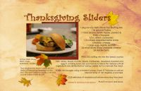 Receipes-010-Sliders.jpg