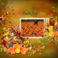 Autumn-Comes_Bee-Creation_DDR-Oct_-2014-CT-001-DDR-Oct_-2014-Mixed-Interpret-It-Challenge.jpg