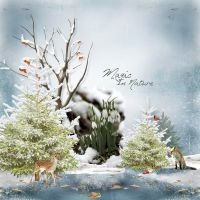 Cozy-Wintertime-Collab_DDR-Designers_Jan_-2015-CT-001-DDR-Jan_-2015-Theme-Challenge.jpg