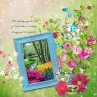 Delicate-Spring_LeaugoScrap-000-DDR-March-2015-Theme-Challenge.jpg
