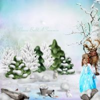 Greetings-From-Arendelle_Sarayane_DDR-Jan_-2015-CT-001-Page-2.jpg