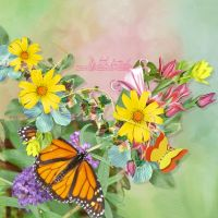 Just-Art-May-2016-Mask-Challenge-002-Fly-Little-Butterfly_Page-3.jpg