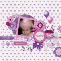 Party-With-Pizazz_Kapiscrap-_-Art_DDR-CT-Kit-000-DDR-Dec_-2013-Font-Challenge.jpg