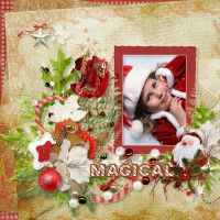 Santa_s-Kingdom_DDR-Designers_Dec_-2014-CT-000-DDR-Dec_-2014-Mixed-Interpret-It-Challenge.jpg