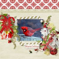 Santa_s-Kingdom_DDR-Designers_Dec_-2014-CT-001-DDR-Dec_-2014-Color-Challenge.jpg