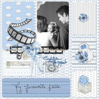 Shooting-Days-Kit_D_s-Design_DDR-April-2015-CT-002-Pocket-Layout-1.jpg