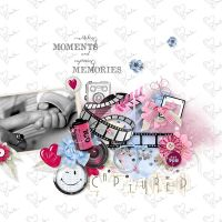 Shooting-Days-Kit_D_s-Design_DDR-April-2015-CT-004-Layout-3.jpg
