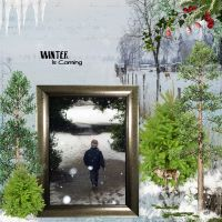 Winter-Is-Coming_Carena_s-Designs-000-Layout-1.jpg