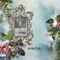 Winter-Is-Coming_Carena_s-Designs-001-Layout-2.jpg