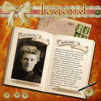 Elizabeth-Dorland-nee-Rockey-001-Page-21.jpg
