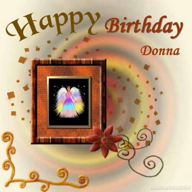 Autisticwonders Birthday