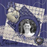 --Scrap-kits-000-sbm-challange-Jessica.jpg