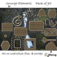 -Grunge-Elements-001-Page-2.jpg