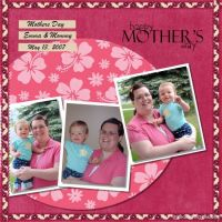 -Mothers-Day-2007-000-Page-1.jpg