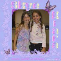 -Skye-and-Kiara-000-Page-1.jpg