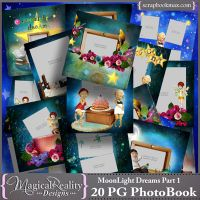 001-mainPrev-Moonlight2-Book.jpg