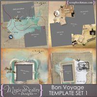 01Bon_Voyage_Template_1-mainPrev.jpg