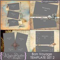 01Bon_Voyage_Template_2-mainPrev.jpg
