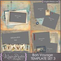 01Bon_Voyage_Template_3-mainPrev.jpg