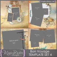 01Bon_Voyage_Template_4-mainPrev.jpg